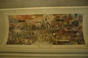 Periode 1941-1945