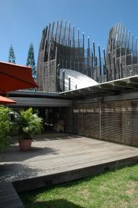 Centre Tchibahu 3