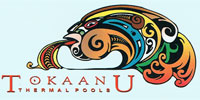 64-tokaanu-thermal-pools-logo