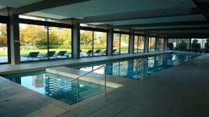 piscine du 10e