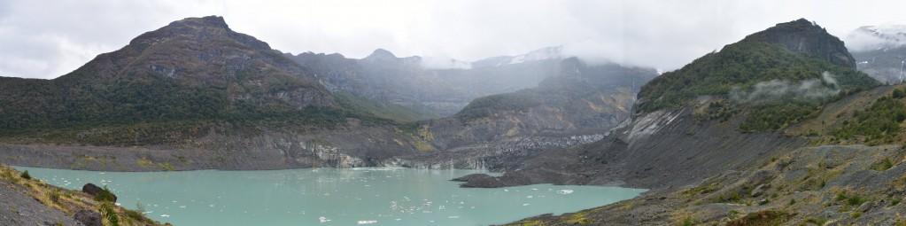 pano  glacier bas