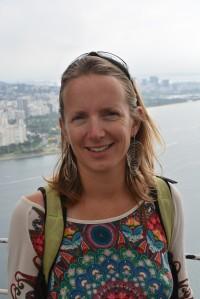 Carole blog