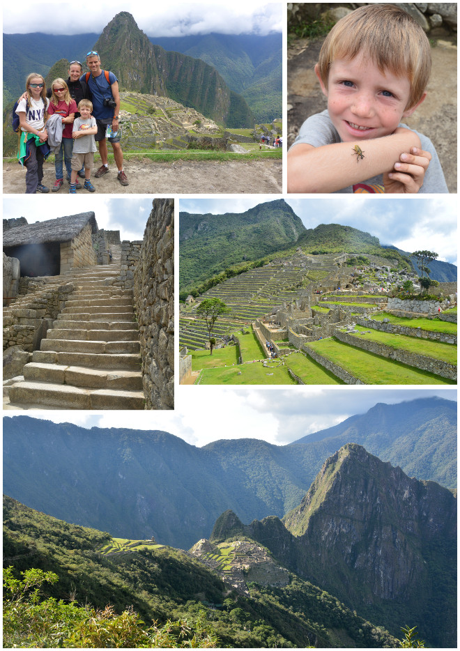 04_Machu Picchu et Agua Calientes_03