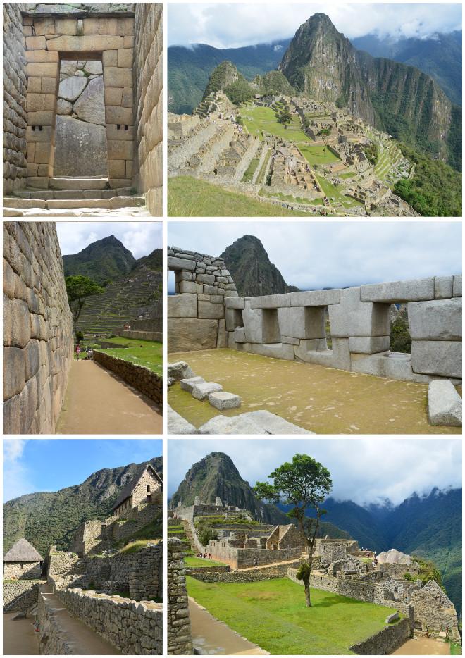 04_Machu Picchu et Agua Calientes_04
