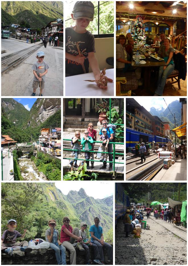 04_Machu Picchu et Agua Calientes_06