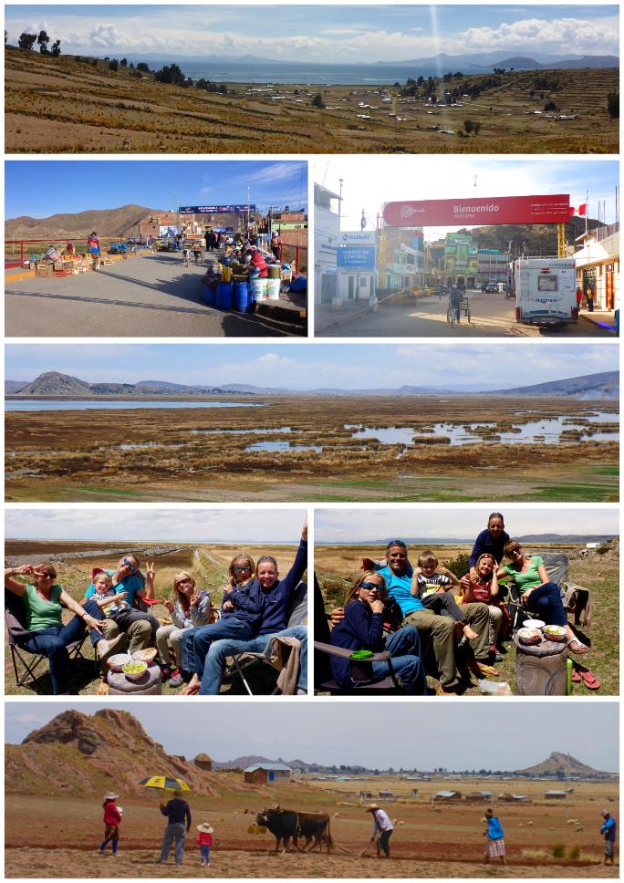 01_Lac Titicaca 01_01