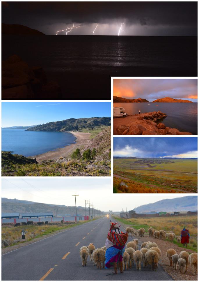 01_Lac Titicaca 01_03