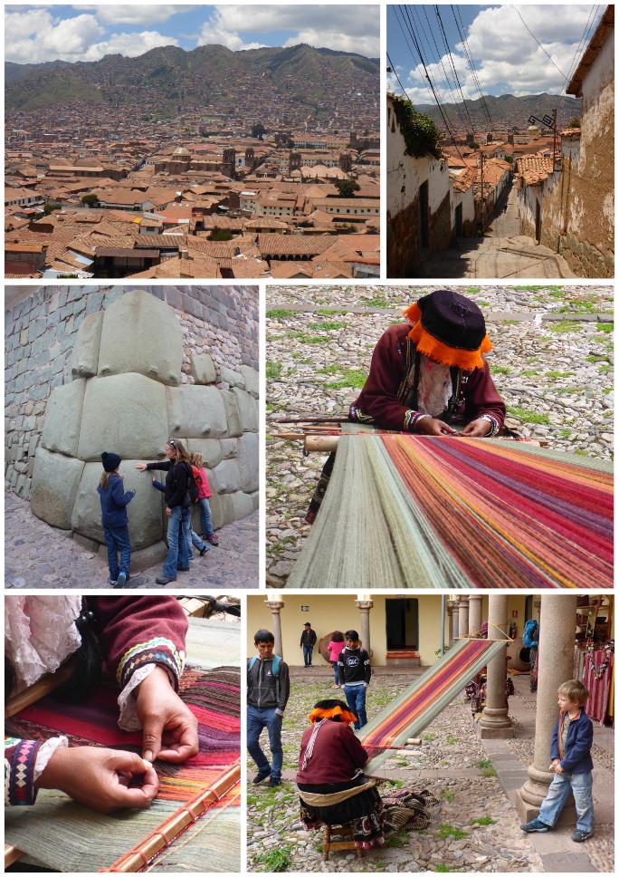 02_Cusco 01_0