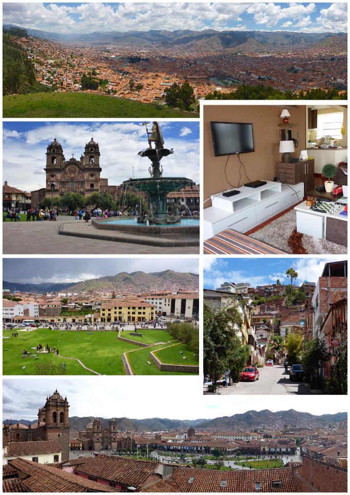 02_Cusco 01_01