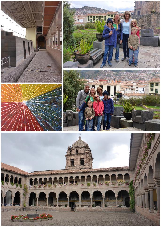 02_Cusco 01_02