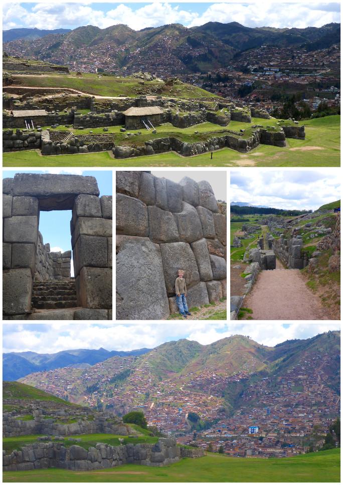02_Cusco 01_03