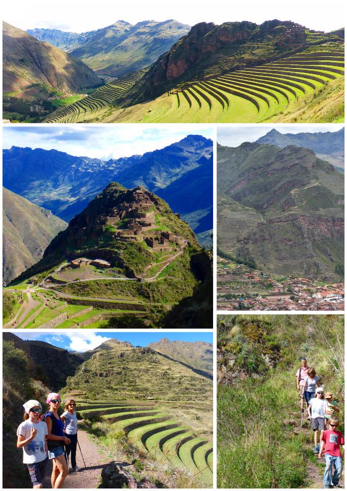 03_route vers Machu Picchu_01