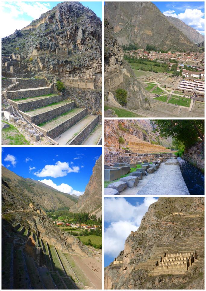 03_route vers Machu Picchu_02