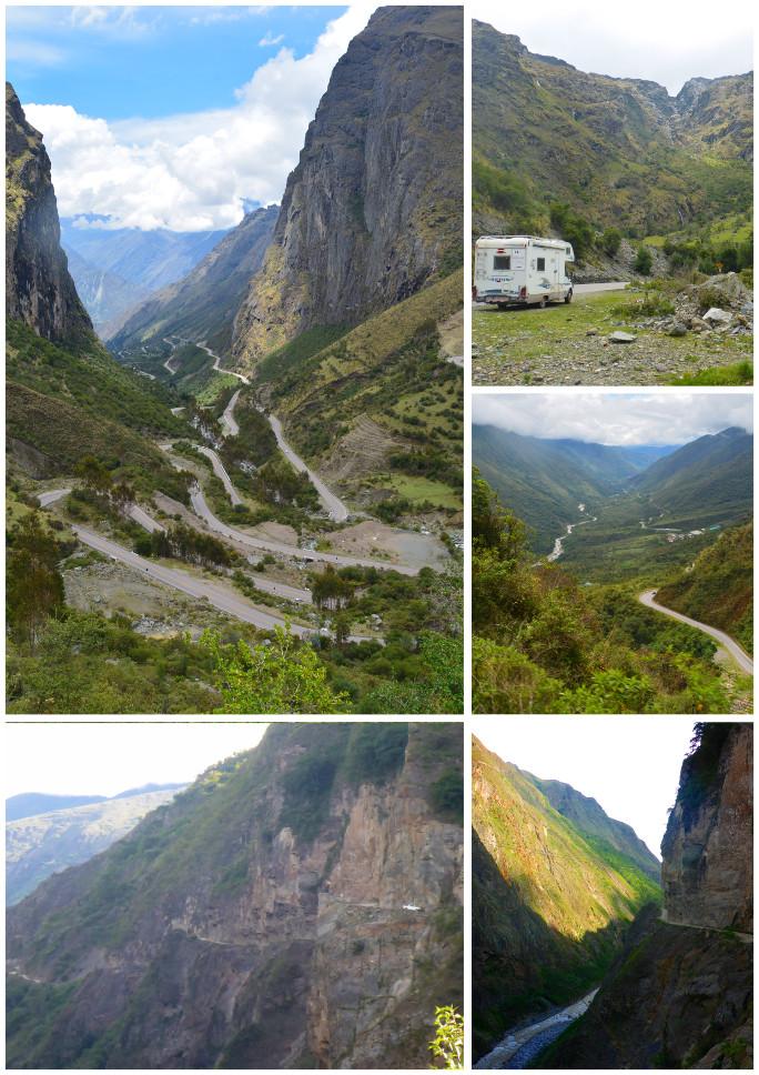 03_route vers Machu Picchu_03