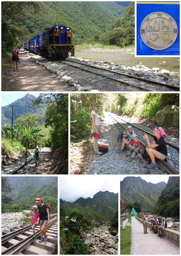 04_Machu Picchu et Agua Calientes_01