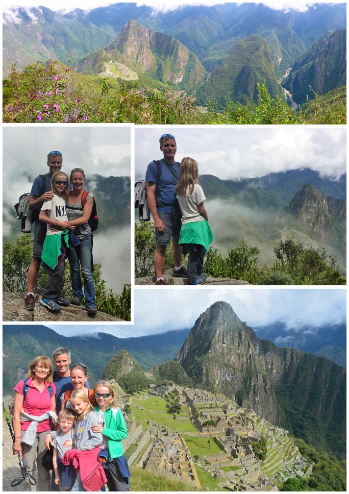 04_Machu Picchu et Agua Calientes_02