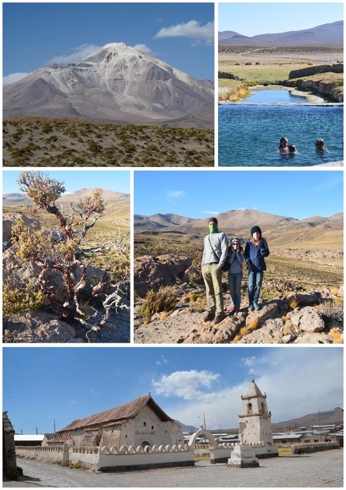05_Route des volcans-salar Surire_01