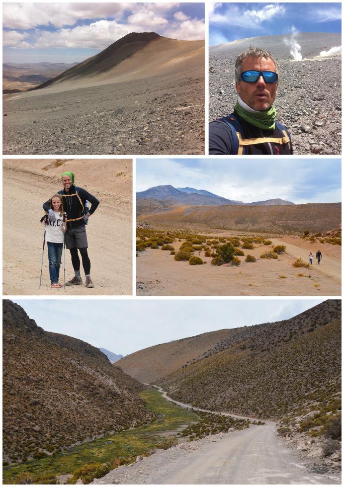 05_Route des volcans-salar Surire_02