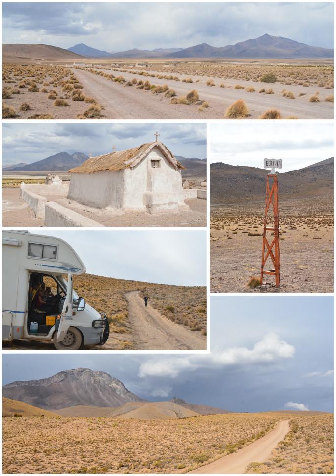 05_Route des volcans-salar Surire_03
