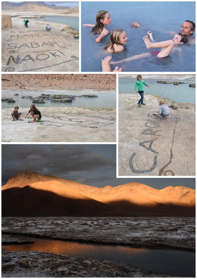 05_Route des volcans-salar Surire_06