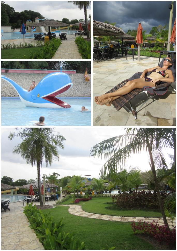 06_belem-Alcantara_parc aquatic