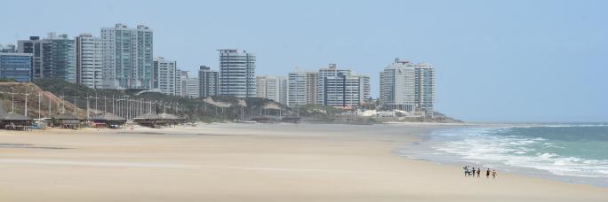 09_Sao Luis plage