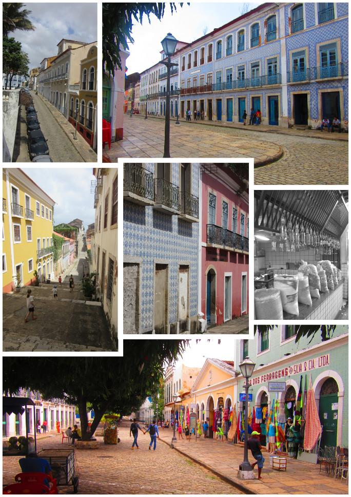 09_Sao Luis