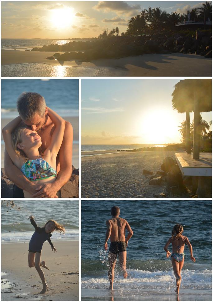 25 Praia do Saco 02