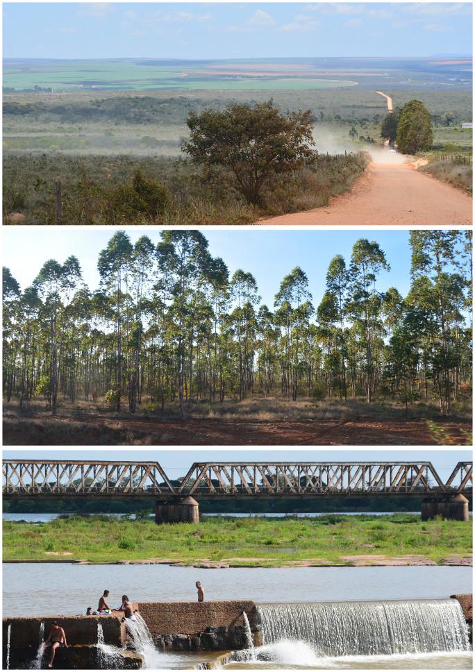 30 route Chapada Iguazu 01