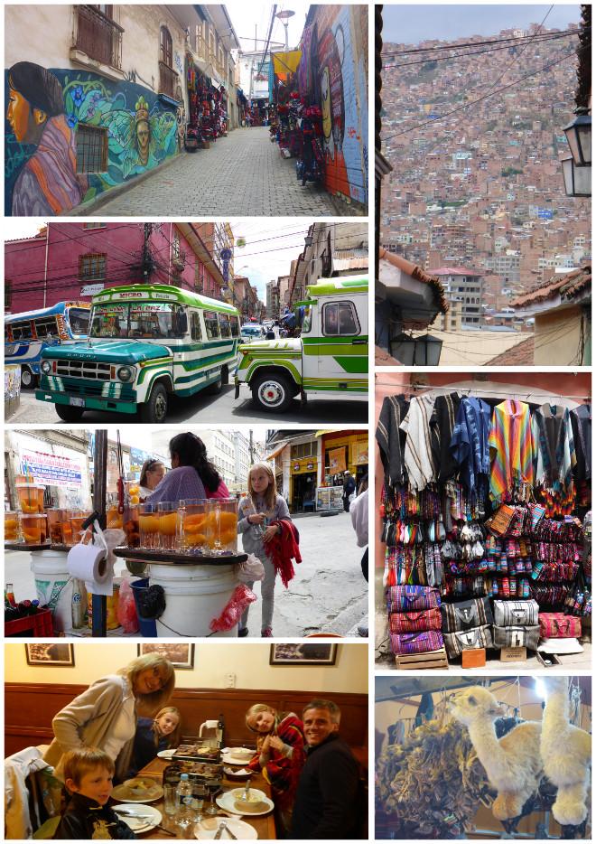 07_La Paz02_01