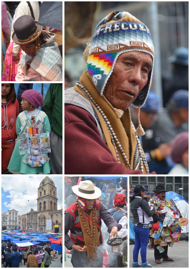 07_La Paz02_03