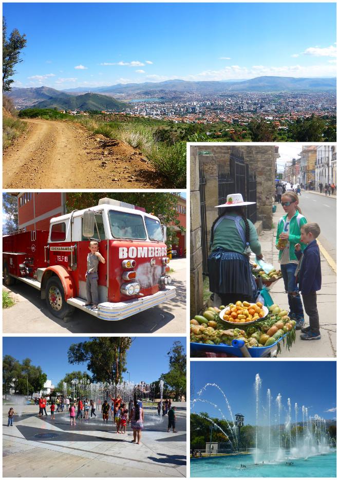 08_Cochabamba_02