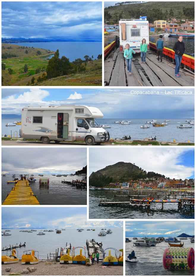 15_Titicaca_01