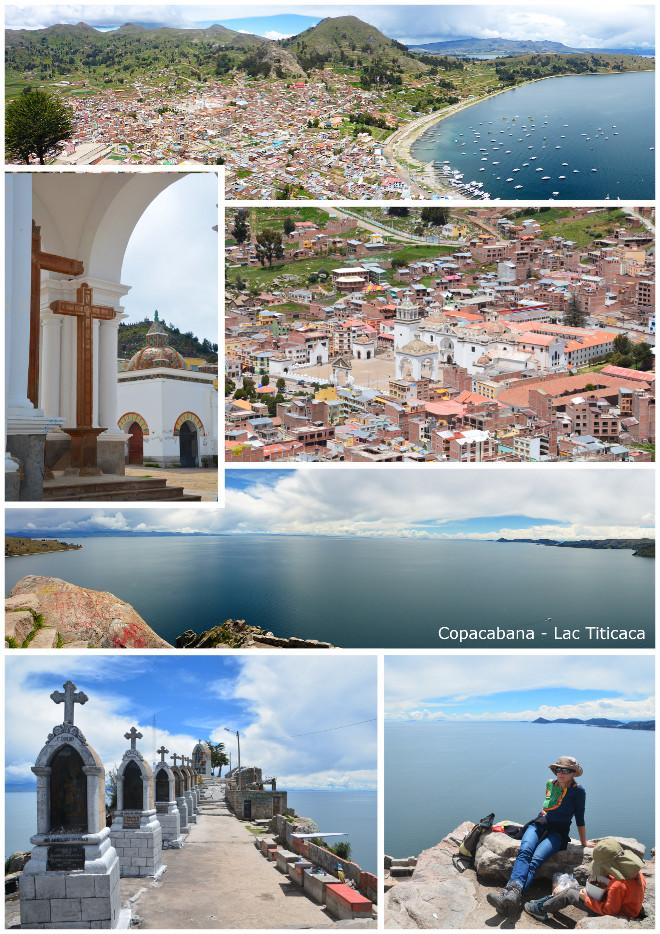 15_Titicaca_02