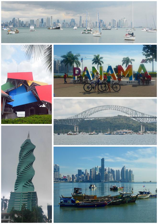 40_Panama_001