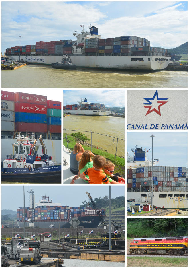 40_Panama_004b
